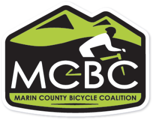 Marin Bicycle Coalition